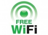 ◆免费wi-fi◆