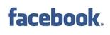 I started Facebook.