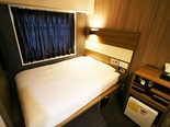 standard room (the fixed number 1〜2people)