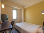 One Bed Room for 1 to 2 people