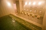 """Public Bath """"SENDAISHIRO-NO-YU"""""""