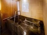 【천연온천】하나노이 일본을 천하통일시킨 히데요시 유키리의 온천