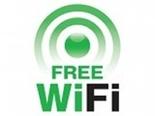 ◆전관 전실 무료 Wi-Fi◆